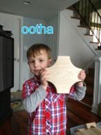 Ootha