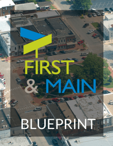 Blueprint first and main civic and elected leaders in these places see deep inequities in the health transportation and economic development outcomes that result from federal malvernweather Image collections