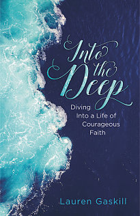 Into the Deep Christian Book Review