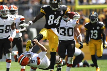 antoniobrownkickspunter