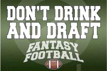 fantasyfootballdontdrink