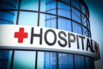 hospitalrendering