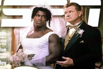 rickywilliamsweddingdress