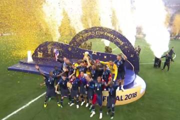 franceworldcupchampions