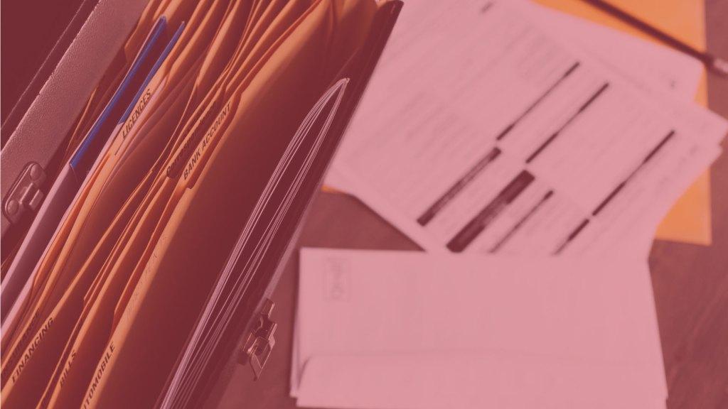 Dossier de consultation des entreprises