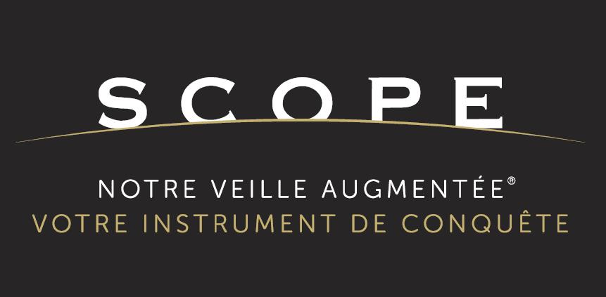scope_logo