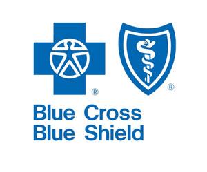 Blue Cross BlueShield