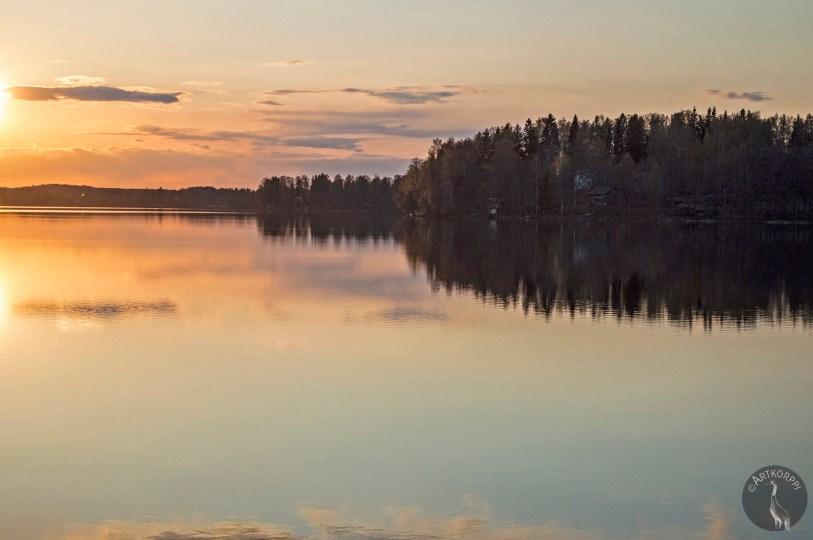 lake_0071p