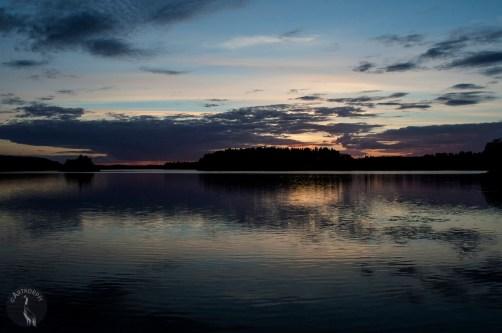 dark_sunset_0032p