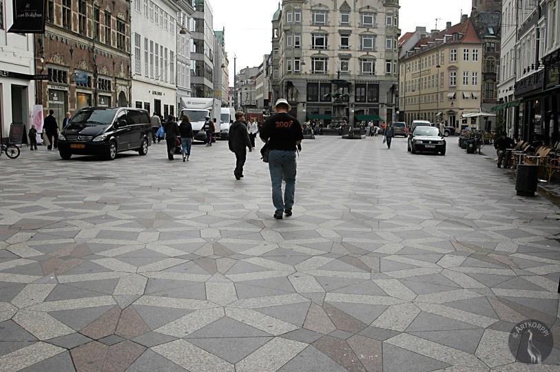 stone_paving3610