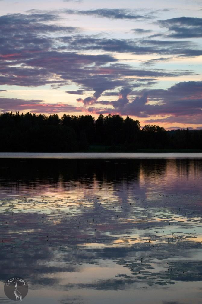 sunset_0076p