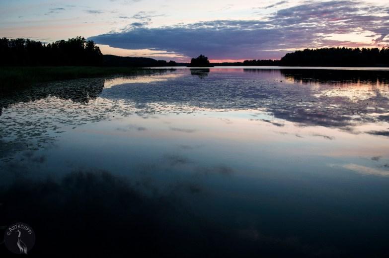 sunset_bluer_0068p