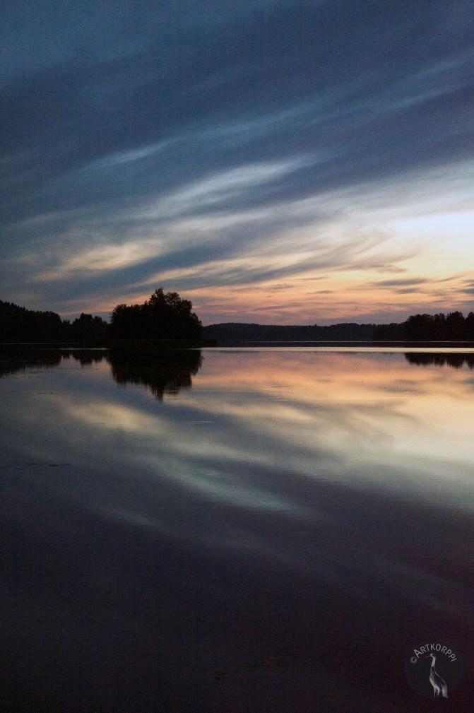 sunset_2806_0240p