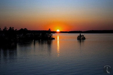 sunset_from_bridge_0185p