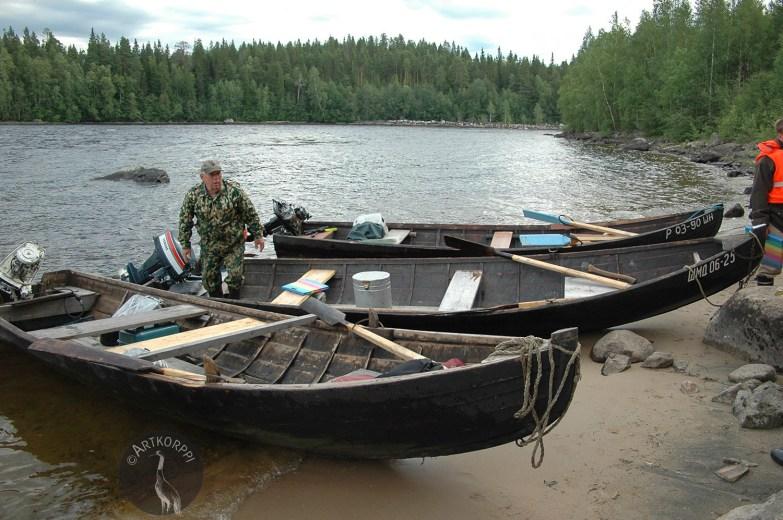 durable_boats_durable_men_7244