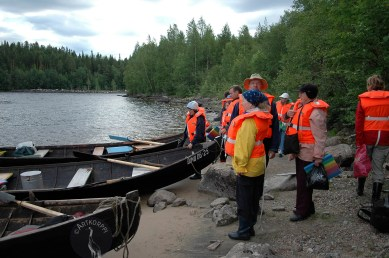 excursionists_in_Karelia_7245