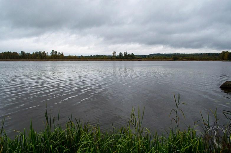 lake_0142p