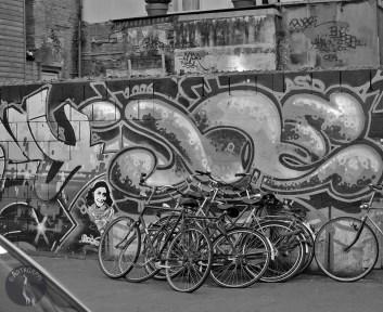 wheels_Amst4260mv