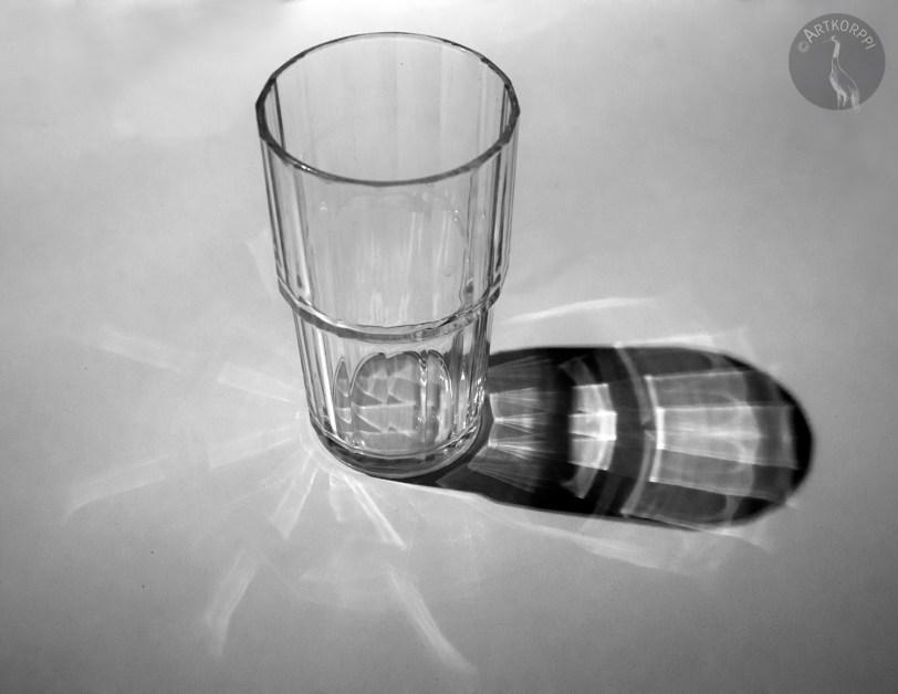 glass_0011mv