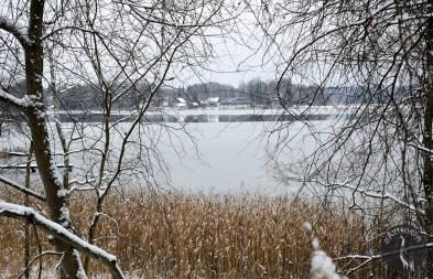 lake_0221p