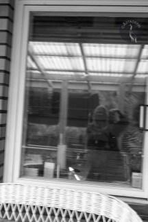 window_glass_0344p