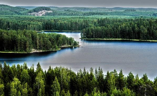 landscape_6496p