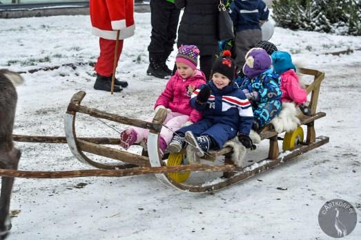 sleigh_ride_0034p
