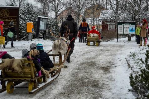 sleigh_ride_0153p