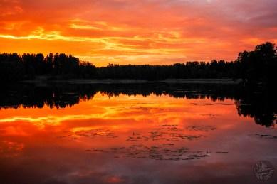 sunset_P1010012p