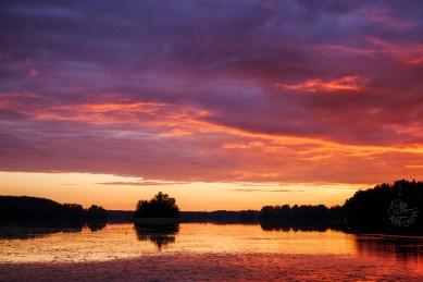 sunset_P1010036p