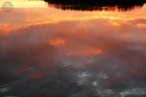 sunset_P1010044p