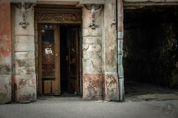 doors_riga_5592p