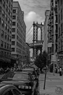 artkorppicom_ManhattanBridge_1742p