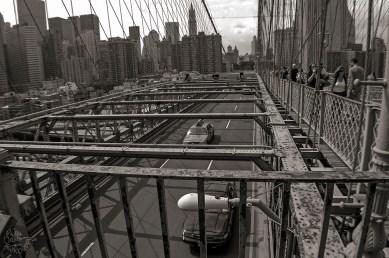 BrooklynBr_1794mv