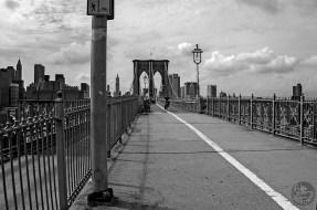 BrooklynBridge_1751mv