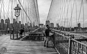 BrooklynBrige_1767mvp