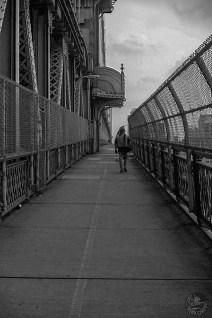 ManhattanBr_1704mv