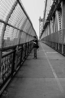 ManhattanBr_1716mvp