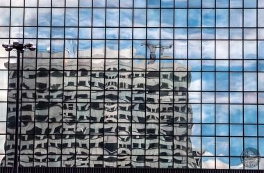 grid_puola3221p