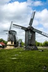 Saaremaa, Esthonia
