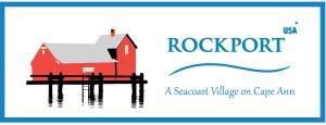 ROCKPORT-04
