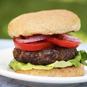 798b2ccfcd8f82879637d141fc6e9c8b--grilled-burger-recipes-potluck-recipes