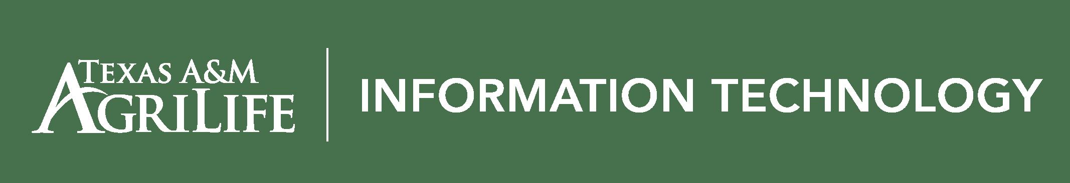 IT_Horizontal - DarkBG
