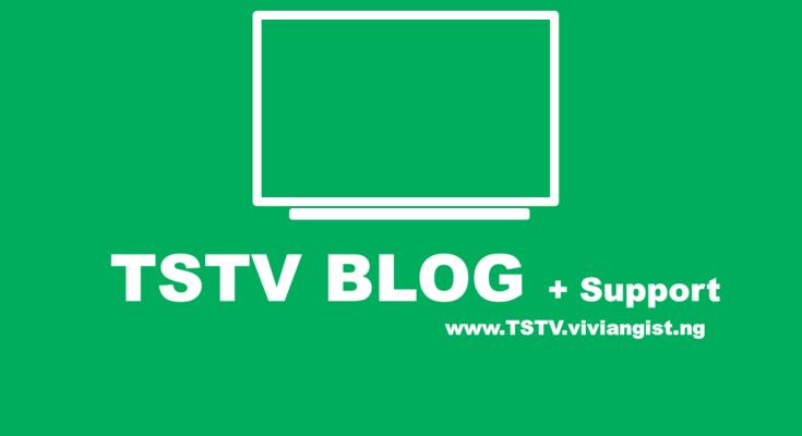 TSTV Africa Recruitment 2019