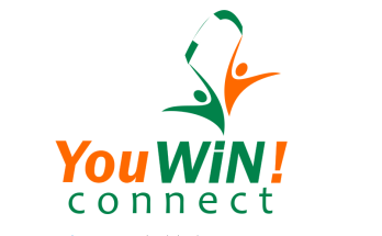 YouWIN Shortlisted Candidates