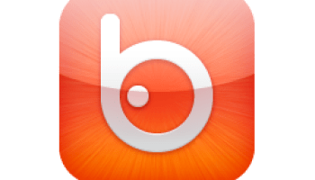 Badoo Sign Up How To Create Badoo Account Successfully Firstcalljob