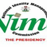 NIMC Recruitment 2020 | See How to Apply for National Identity Management Commission