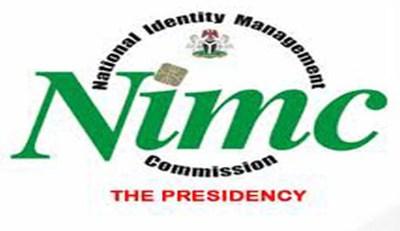 NIMC Recruitment 2019