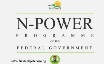 Npower payment 2020
