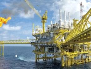 Rig Oil International Services Recruitment 2019/2020